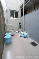 その他:ゴミ置き場